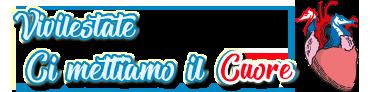 Il sito del Cavalluccio