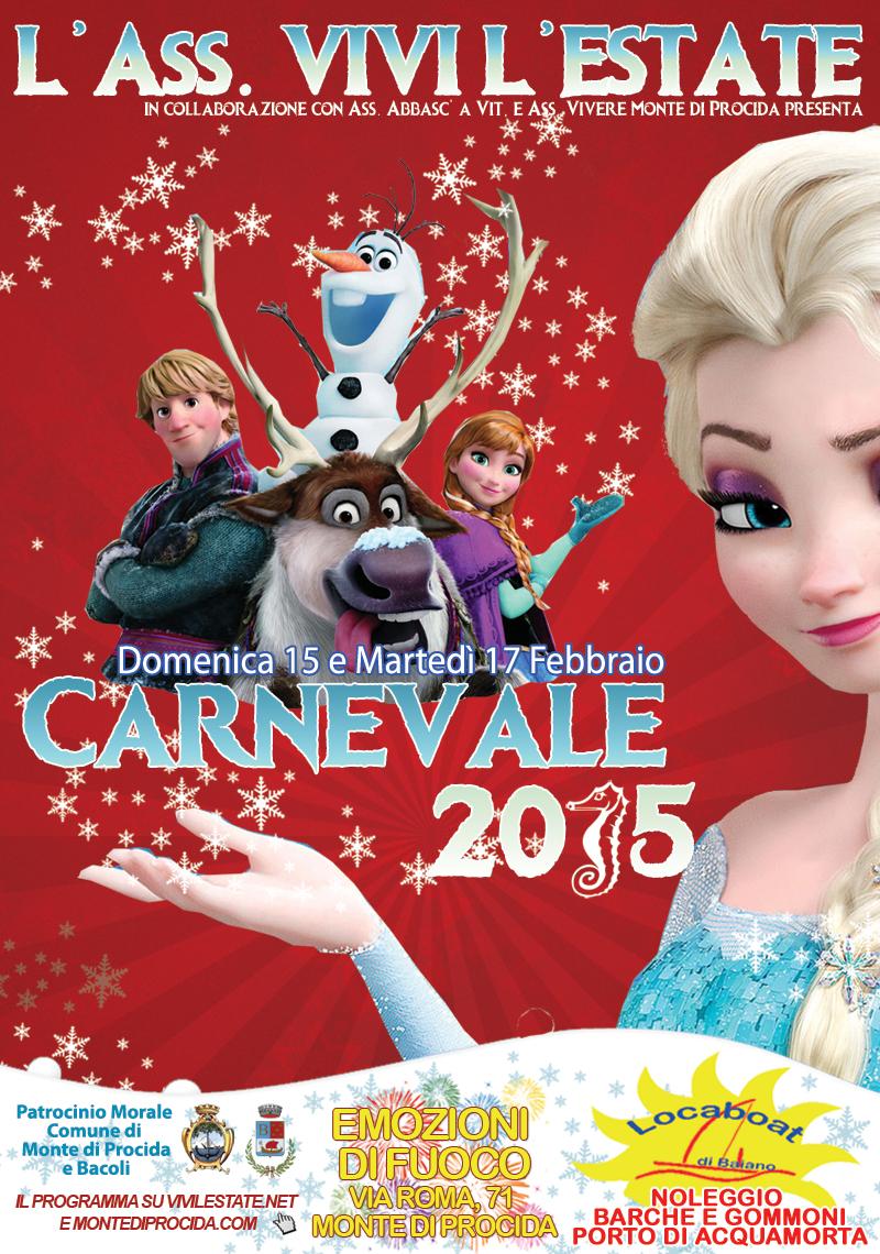 Manifestoweb_carnevale2015
