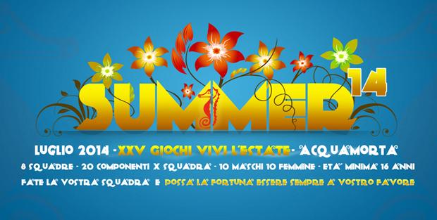 summer14_highlights_sito
