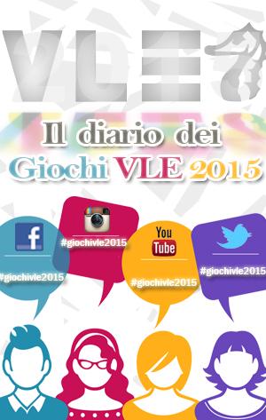 immagine_bacheca_giochi_2015