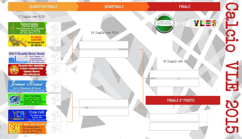 schema_torneo_calcio