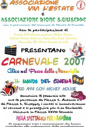 Carnevale_07