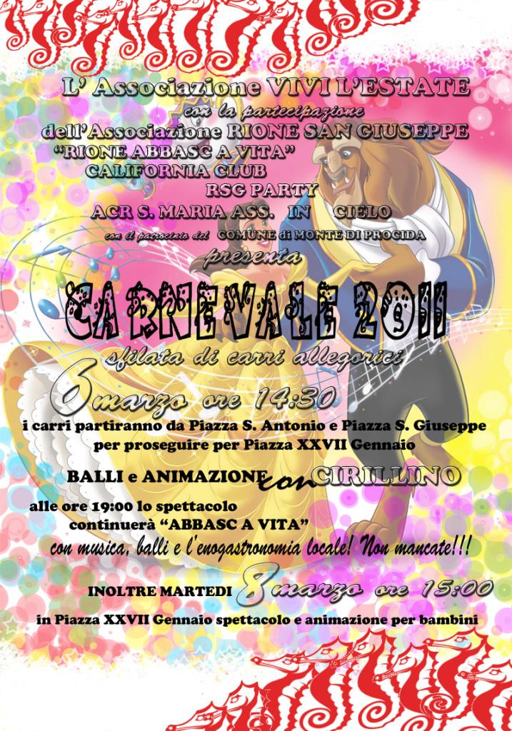 Carnevale_11